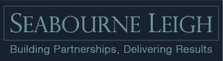 Seabourne Leigh Ltd